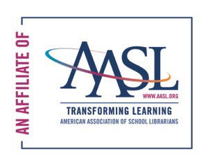 AASL_Transforming Learning_Affiliate_horizontal